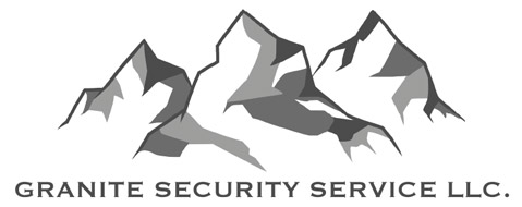 Granite Security Service LLC.
